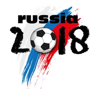 Die Fussball Weltmeisterschaft in Rätzsee am FKK Gelände live mitverfolgen